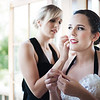 Weddings : 216 galleries with 16527 photos