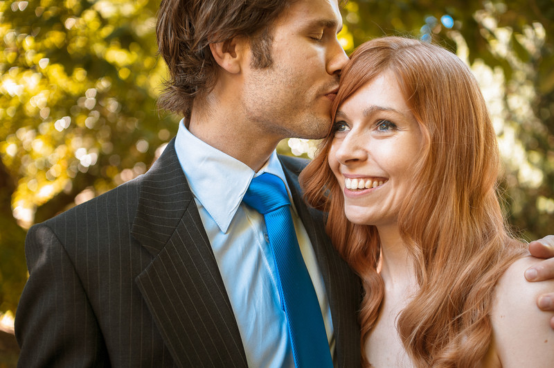 documentary wedding photography observational david st george